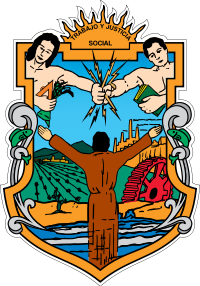 coat-of-arms-baja-california
