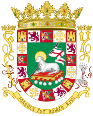 coat-of-arms-puertorico