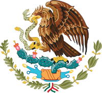 coat-of-arms-mexico