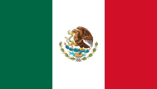 Mexico Resources