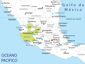 map-mexico-jalisco