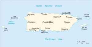 puertorico-islands-map
