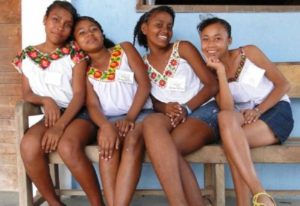 afromexicans